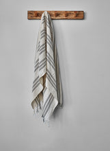 Load image into Gallery viewer, Istanbul cotton turkish towel