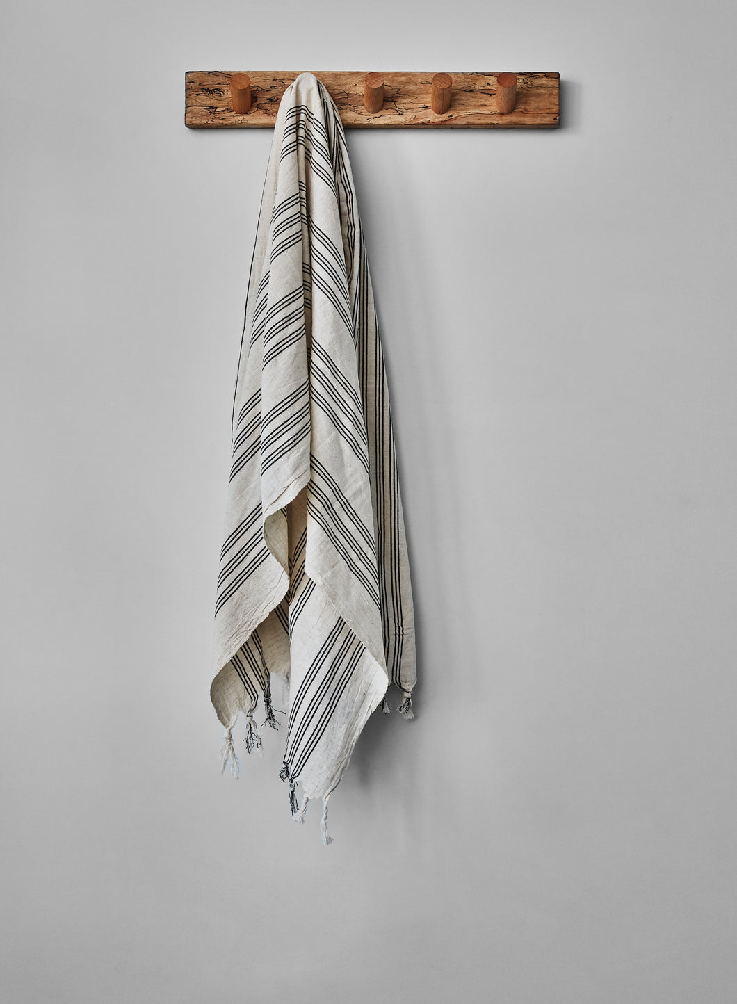 Istanbul cotton turkish towel