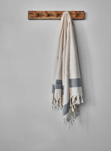 Turkish Towel - Naif