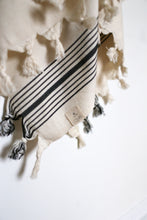 Load image into Gallery viewer, Kleopatra cotton turkish towel