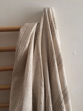 Load image into Gallery viewer, Turkish Towel - Sade