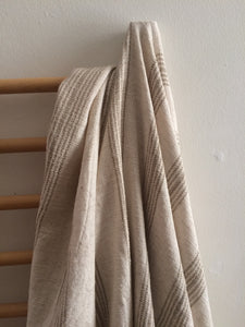 Turkish Towel - Sade