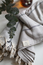 Load image into Gallery viewer, Turkish Towel - Akyaka