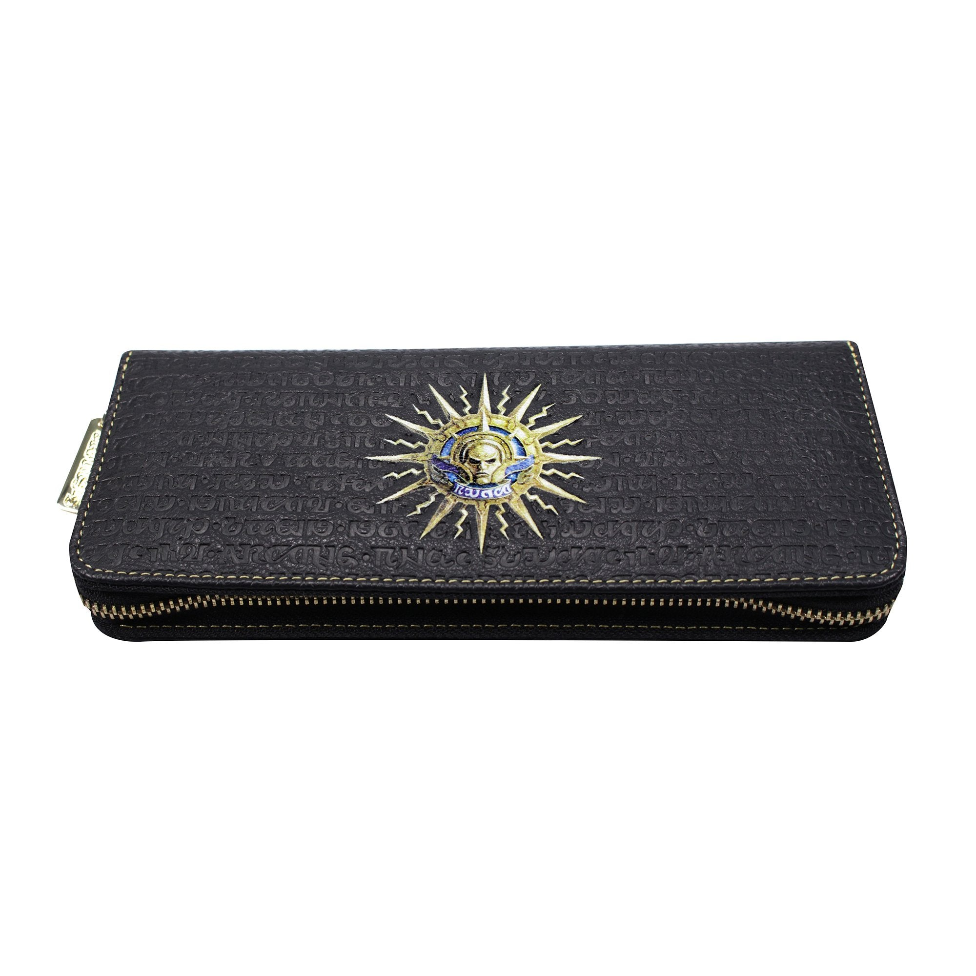 Warhammer Age of Sigmar Pencil Case - Stormcast Eternal - Half Moon Bay US