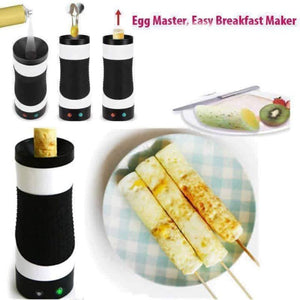 OMELETTE MAKER (BUY 1 TAKE 1 FREE)
