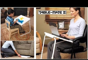Mulit-Purpose Table Mate