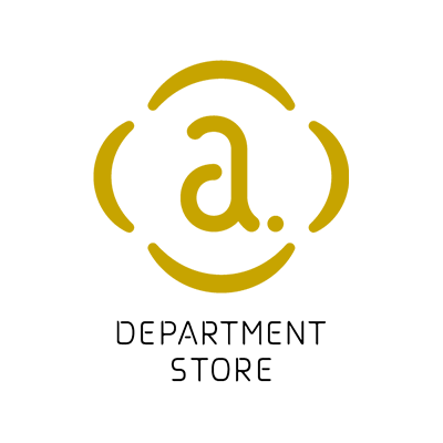 a.department store