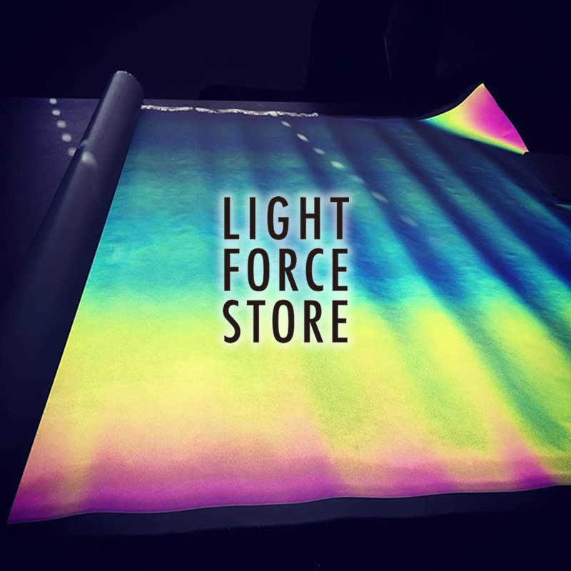 LIGHT FORCE STORE