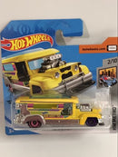 Hot Wheels Road Bandit HW Metro GHB83 NEW