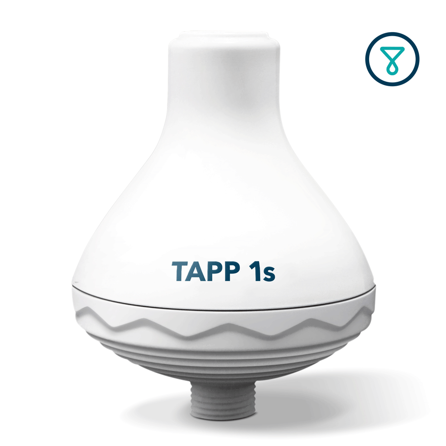 TAPP 1s Shower Filter