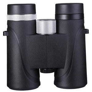 10x42 Waterproof Binoculars Optics High Power Telescope