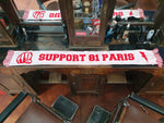 Écharpe SUPPORT 81 PARIS