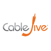CableJive Outlet