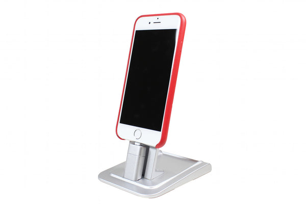 CableJive Herodock<br/>Universal Smartphone Stand