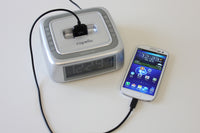 CableJive samDock - Dock Adapter for <b>legacy</b> Samsung devices<br/> - limited quantity -