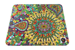 Conception Mouse Pad