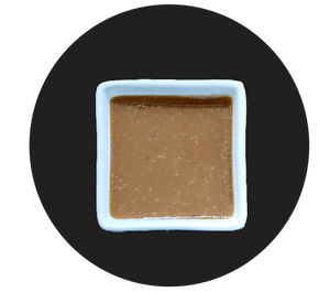 Balsamico Dressing (250 ml)