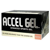 Accel Gel, 24 Packs