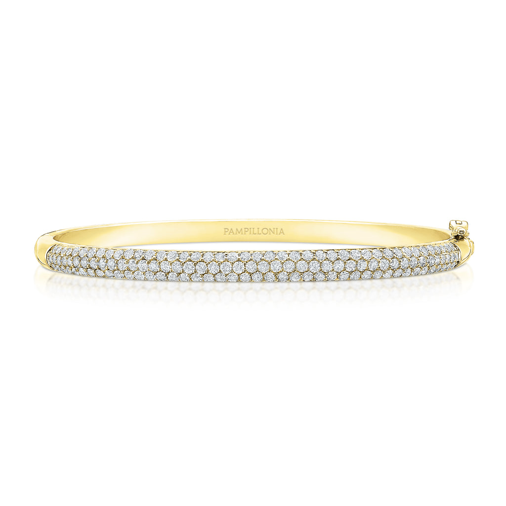 The Kathleen Bangle