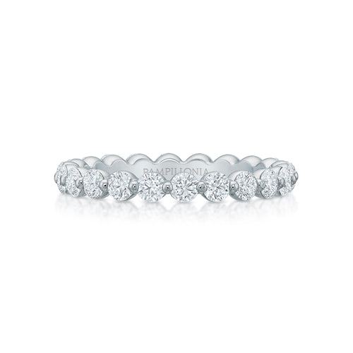 Grace Eternity Band