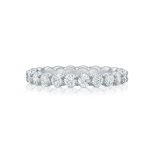 Linda Eternity Band