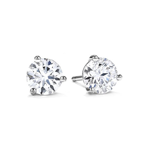 Diamond Studs II