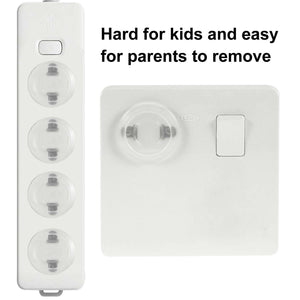 Safety Outlet Covers