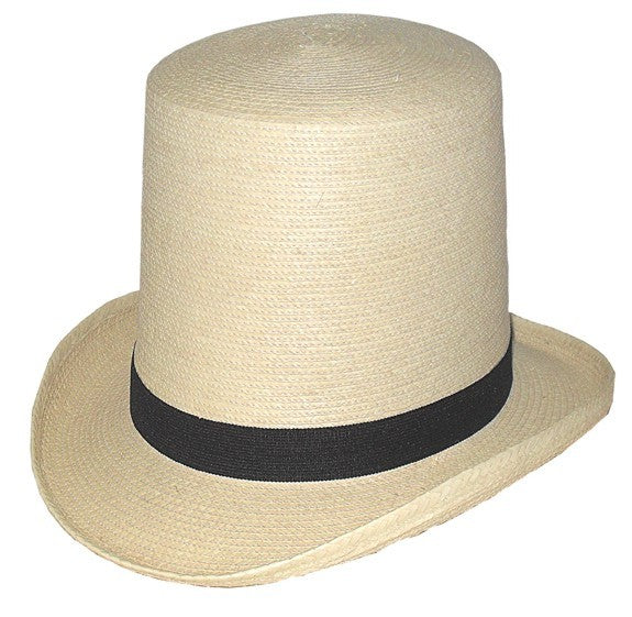 Palm Top Hat