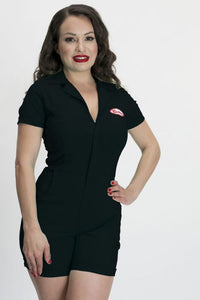 Bettie Mechanic Jumpsuit