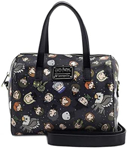 Harry Potter Bowler Purse- Last One!