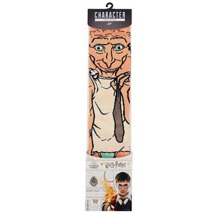 Harry Potter Dobby Character Socks
