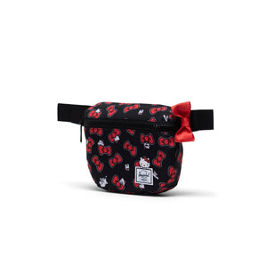 Herschel Hello Kitty and Friends Fanny Pack