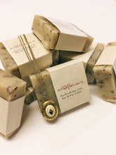 Load image into Gallery viewer, All Natural Hand Made Bar Soaps