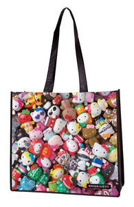 Hello Kitty Eco-Tote