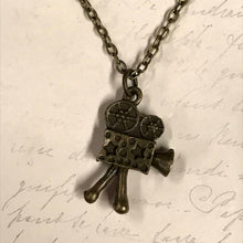 Load image into Gallery viewer, LAST CHANCE Misc Charm Necklace