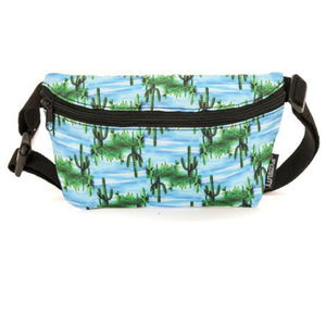 Slim Fanny Pack- More Colors Available