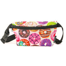 Load image into Gallery viewer, Slim Fanny Pack- More Colors Available