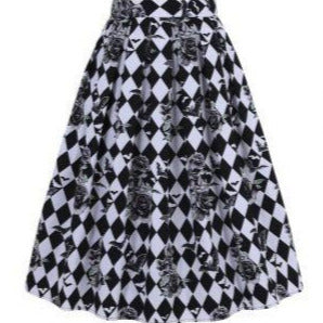 Hauntley Skirt- LAST ONE!