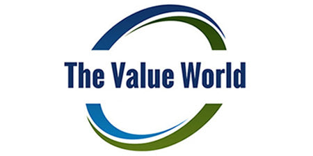 The Value World