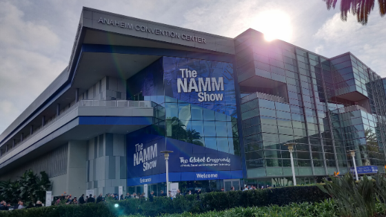 NAMM 2020: The 5 Best Innovations For Drummers