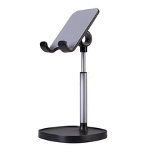 Load image into Gallery viewer, Jokitech Adjustable Cellphone Stand