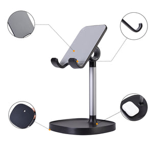 Jokitech Adjustable Cellphone Stand
