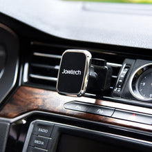 Load image into Gallery viewer, Jokitech Magnet car mount holder