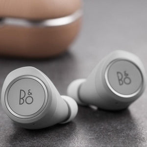 Bang&Olufsen Beoplay E8 (2nd Generation)