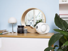 Laden Sie das Bild in den Galerie-Viewer, Devialet Phantom Reactor 900