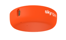 Laden Sie das Bild in den Galerie-Viewer, Skyroam Solis X