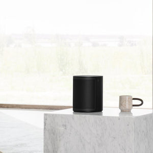 Bang&Olufsen Beoplay M3