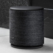 Laden Sie das Bild in den Galerie-Viewer, Bang&Olufsen Beoplay M5