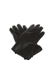 MEN'S NAPPA GLOVE