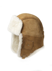 KIDS AVIATOR HAT